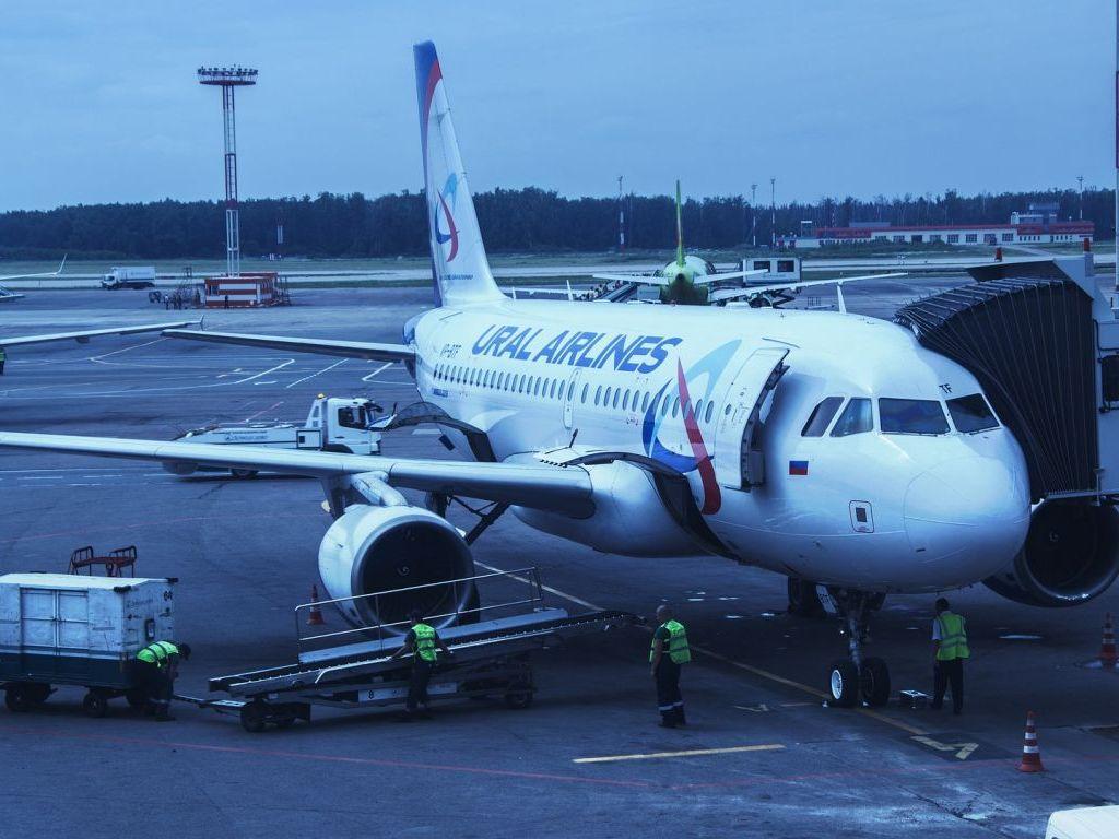 Dve ruske kompanije dobile dozvolu za direktne letove za Podgoricu