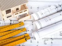 Vogošća priprema teren za nove radove u 2020. - U Hotonju planirani stambeno-poslovni objekti i sportski teren