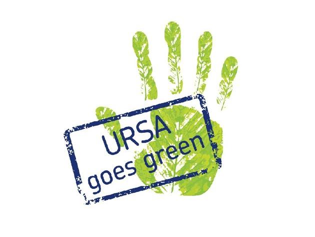 Vrhunska tehnološka svojstva i postignuća BiOnic proizvoda kompanije URSA