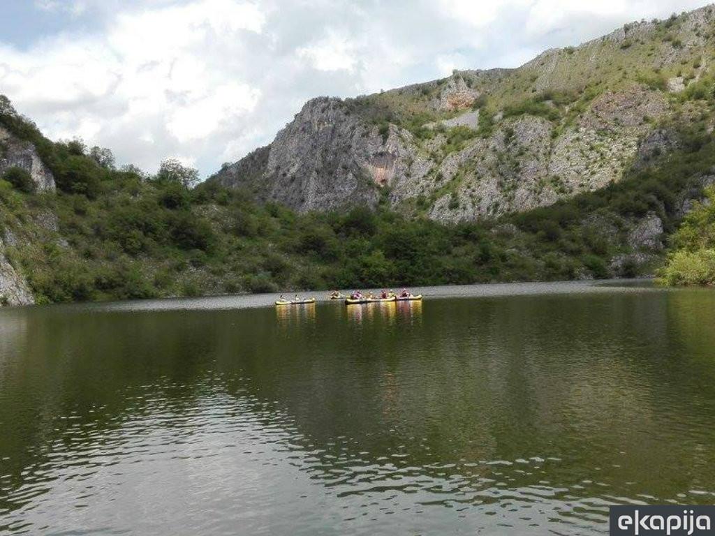 Eko turizam - Koje destinacije u Srbiji bi trebalo da posetite ako volite prirodu