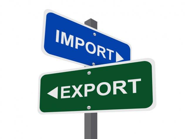 Crna Gora uvozi sve više robe - Nedostaju fabrike osnovnih proizvoda