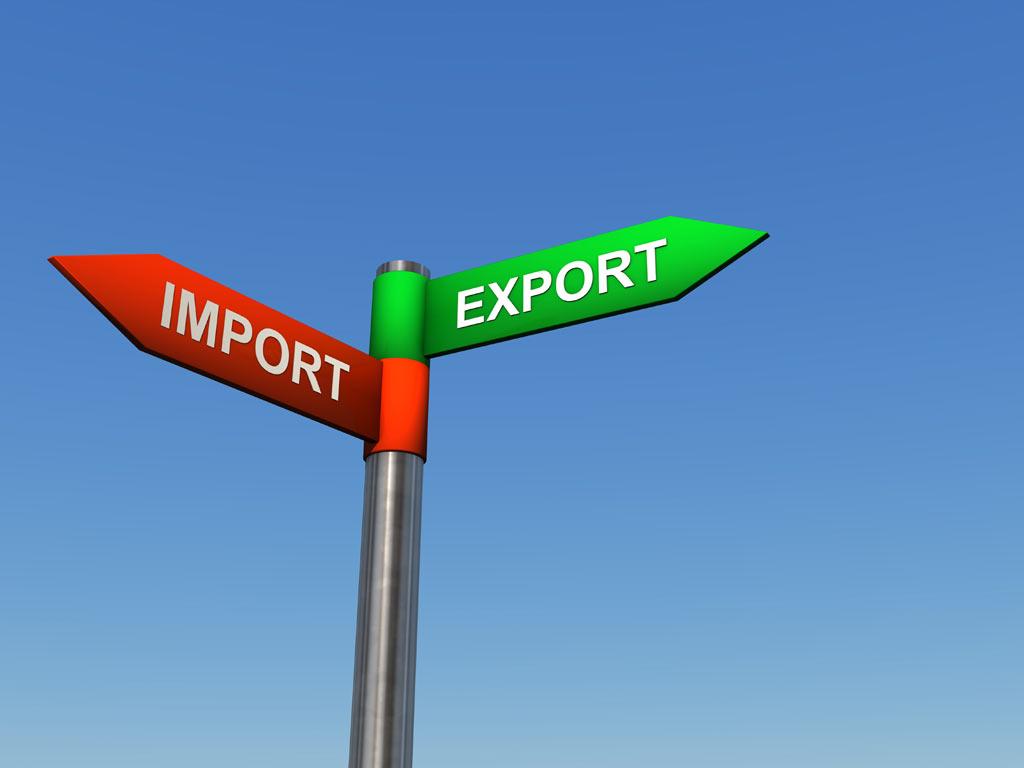 Uvoz BiH iz Japana 40 puta veći od izvoza - Zbog male produkcije proizvodi iz BiH nerentabilni za transport u udaljene zemlje