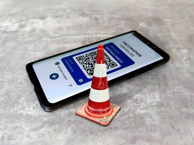 Crna Gora dobija Nacionalnu digitalnu Covid potvrdu - Šta predstavlja ovaj sertifikat, kako se preuzima i koristi?