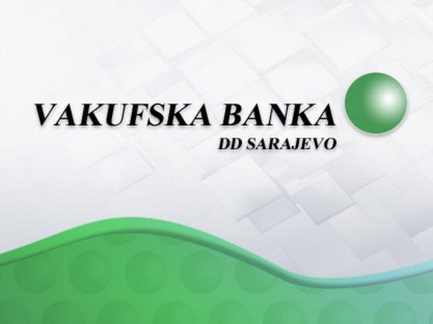 Vakufska banka sprema novu prodaju imovine - Objavljen poziv za iskazivanje interesa