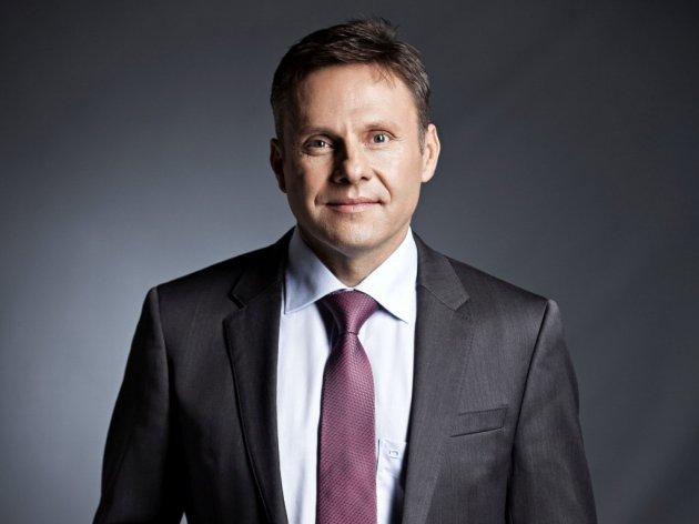 Valentin Ilievski, generalni direktor Messer BH Gas - Na uspjeh nas obavezuje samo naše rođenje