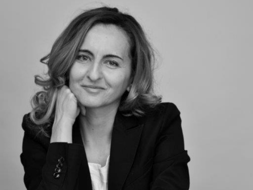 Valentina Ivanić, Cultural due diligence Institut - U Srbiju treba ulagati zbog kulturoloških osobina radne snage