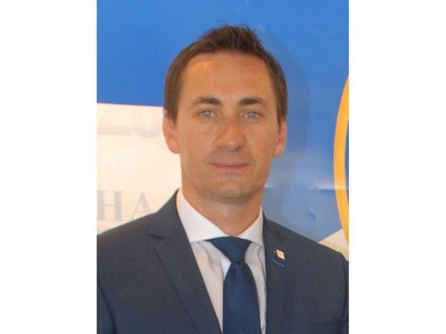 Valentino Janković