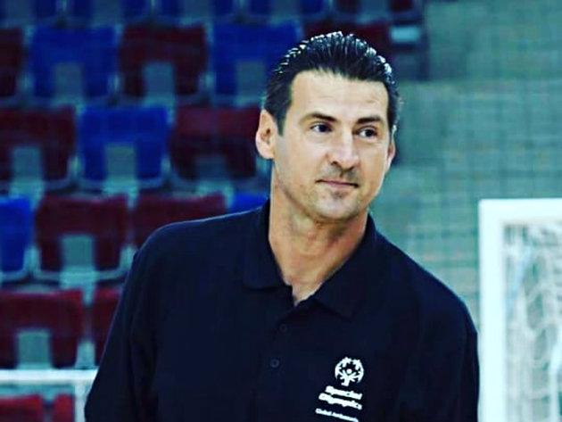 Vladimir Vanja Grbić