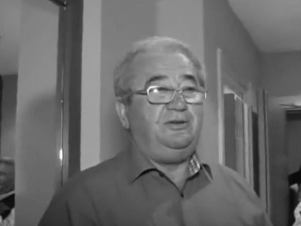 Ko je bio Vasilije Mićić - Poznati užički privrednik i dobrotvor, graditelj Putinove i Jeljcinove rezidencije, preminuo u Moskvi od posledica koronavirusa