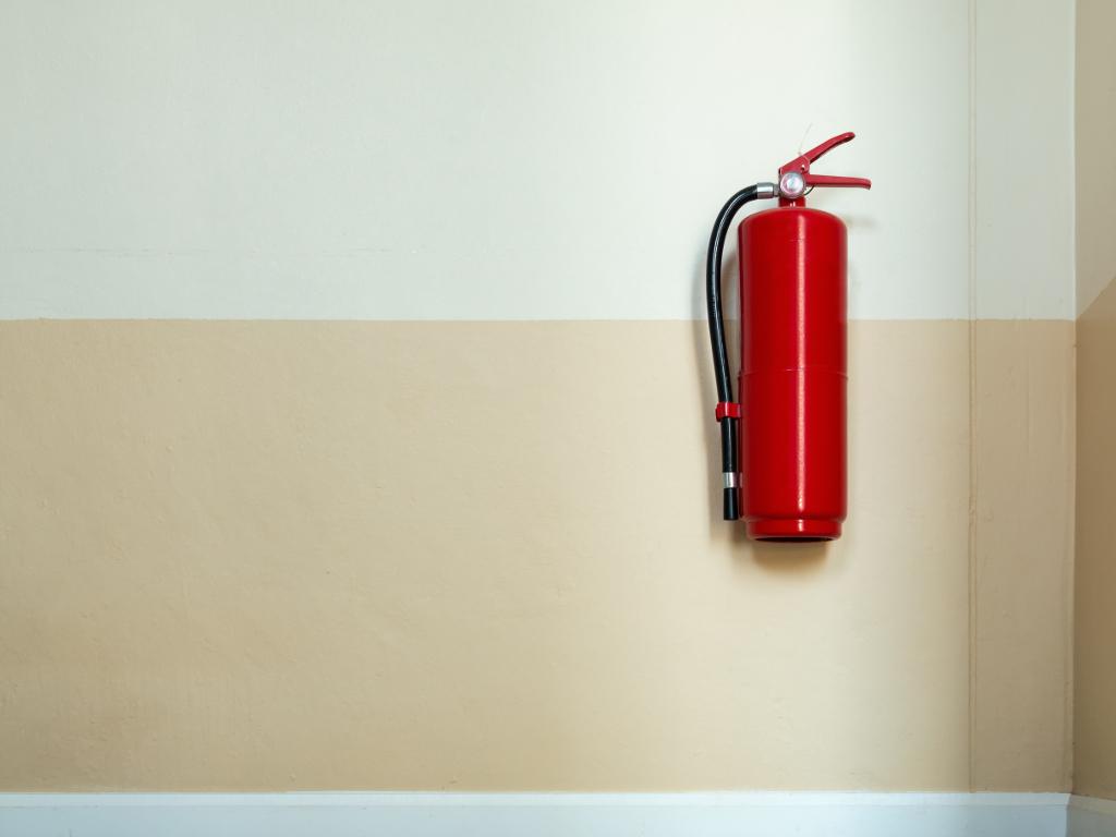 Novi Sad drugi put ne uspeva da nađe projektanta za novi Vatrogasni dom