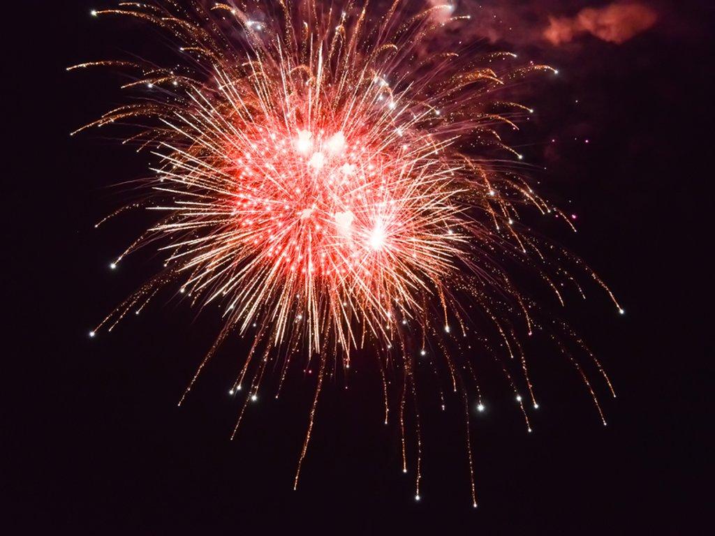 Britanski Independent poziva na doček Srpske Nove godine u Beogradu