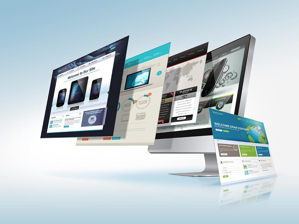 Gotovo četvrtina građana FBiH nikada nije koristila internet - Mnoge firme nemaju veb stranicu