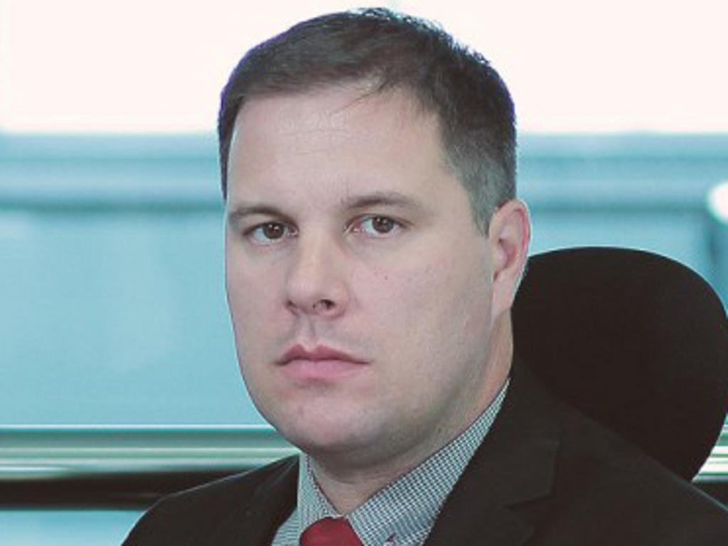 Vedran Šimunović, direktor Tehnološkog parka Intera - Mostar približavamo listi svjetskih pametnih gradova