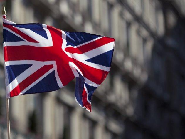 Velikoj Britaniji nakon Brexita prijeti nestašica goriva, hrane i lijekova