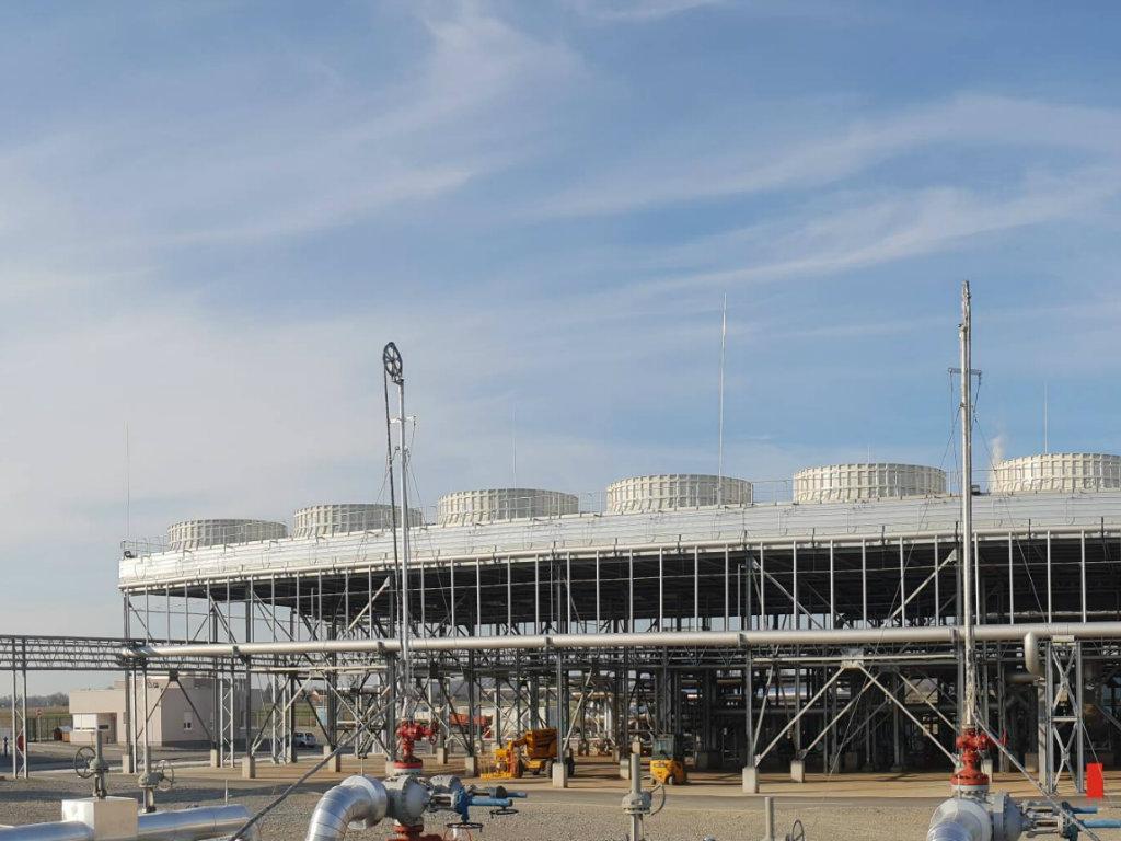 MB Holding će u Hrvatskoj graditi drugu geotermalnu elektranu