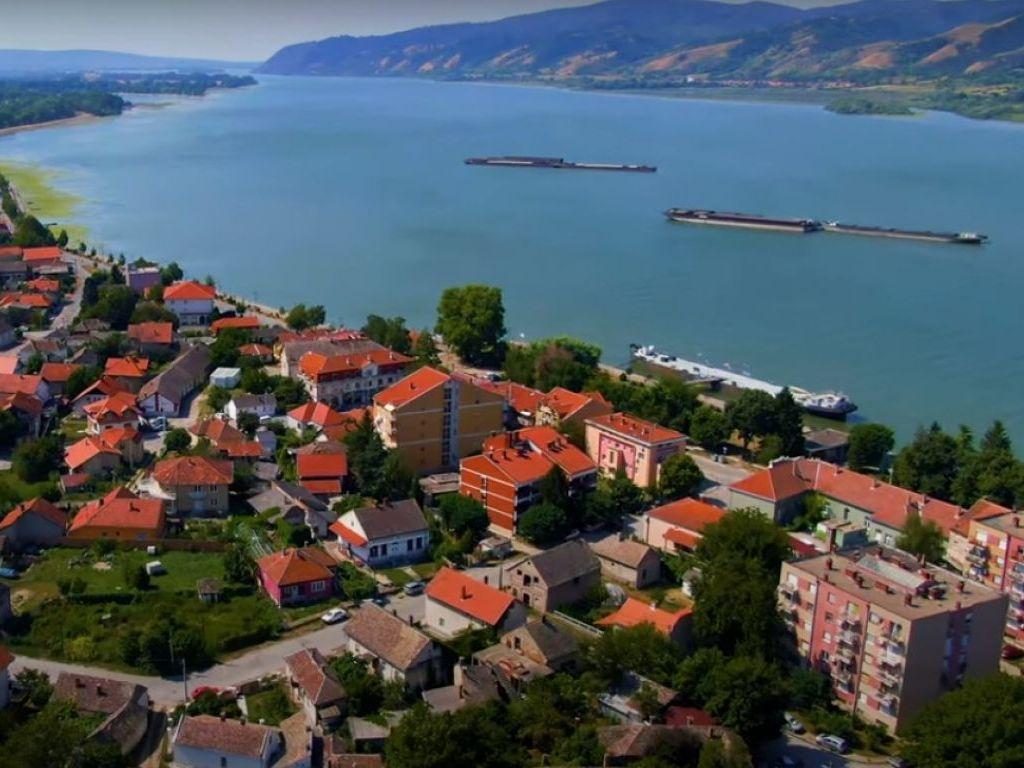 Za zaštitu životne sredine i energetsku efikasnost u Velikom Gradištu 20 miliona dinara - Pripremaju se projekti vredni 10 mil EUR