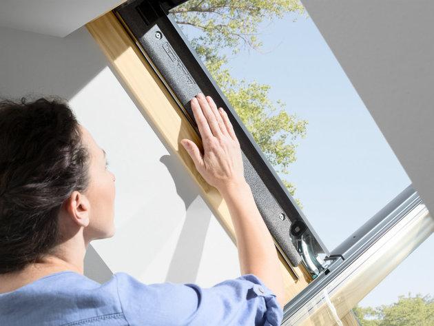 Kako da uštedite energiju - Sačuvajte toplotu zimi i smanjite troškove hlađenja leti