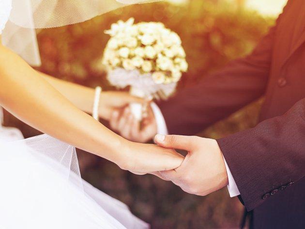 Za vjenčanje na Siciliji mladenci dobijaju 3.000 EUR