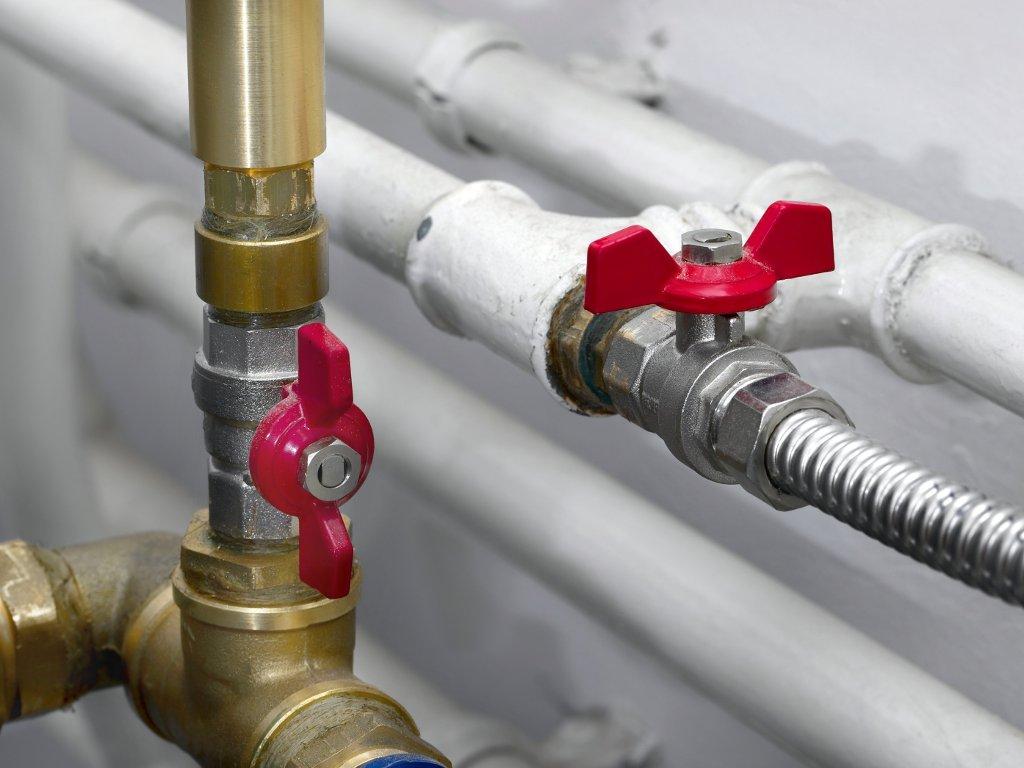 ArcelorMittal i BH-Gas obnovili ugovor o snabdijevanju gasom - Niža cijena energenta za 10% u 2020.