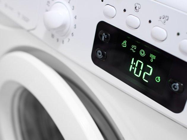 Kompanija LG Electronics i Fondacija Nj.K.V. Princeze Katarine donirali dve nove Spa Steam mašine za pranje veša