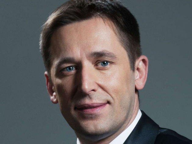 "Veselin Jevrosimović kauft Fernsehsender ""Avala""?"