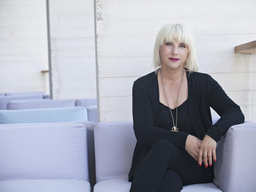 Vesna Beganović, CEO i osnivač Via Media - Želimo biti dio najdinamičnijeg tržišta na svijetu