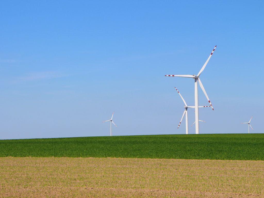 BiH i Španija jačaju saradnju u razvoju projekata u oblasti obnovljivih izvora energije