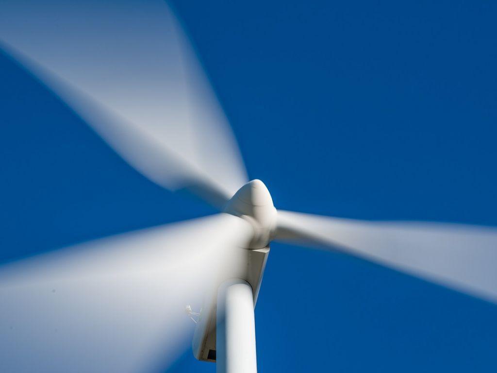 Erste Group dogovorila finansiranje od 51 mil EUR za prvu privatnu vetroelektranu u Severnoj Makedoniji