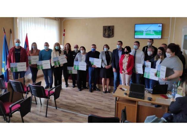 Vetropark Kovačica dodelio donacije neprofitnim organizacijama kroz Program podrške lokalnoj zajednici 2020/2021