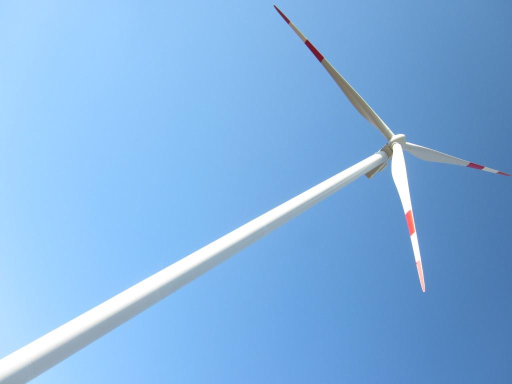 MK Fintel Wind priprema gradnju najvećeg vetroparka do sada - Vetrenjače kod Kule i Vršca uveliko proizvode struju