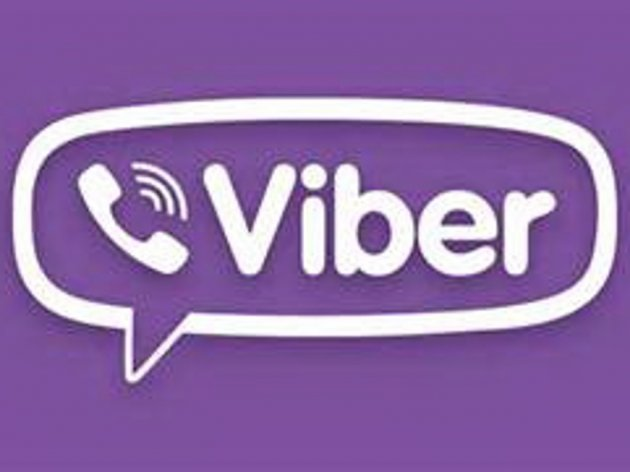 Viber stops roaming, introduces subscription and local numbers