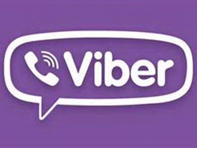 Viber schafft Roaming ab, führt Abonnements und lokale Nummern ein