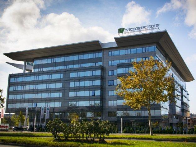 York Capital Management und Elements Capital Partners reichten Angebot für Victoria Group ein - Einigung bis 4. Dezember?