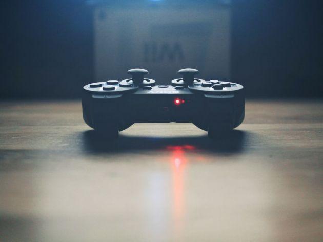 Video-igra PES mijenja ime i postaje besplatna