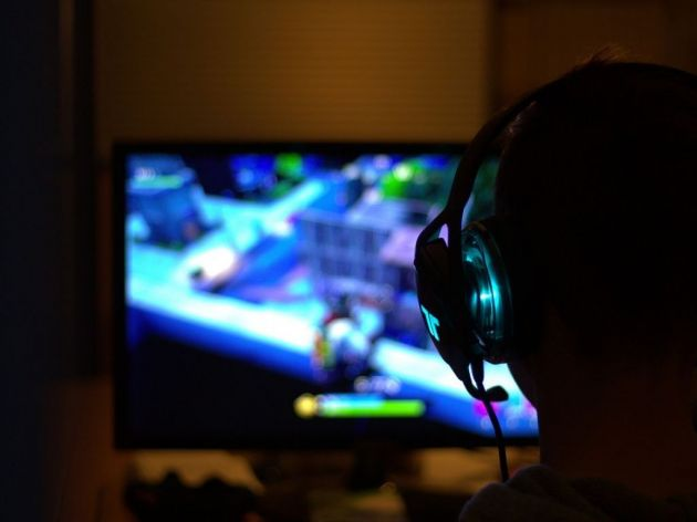 Studio koji razvija Call of Duty Mobile u 2020. zaradio 10 mlrd USD