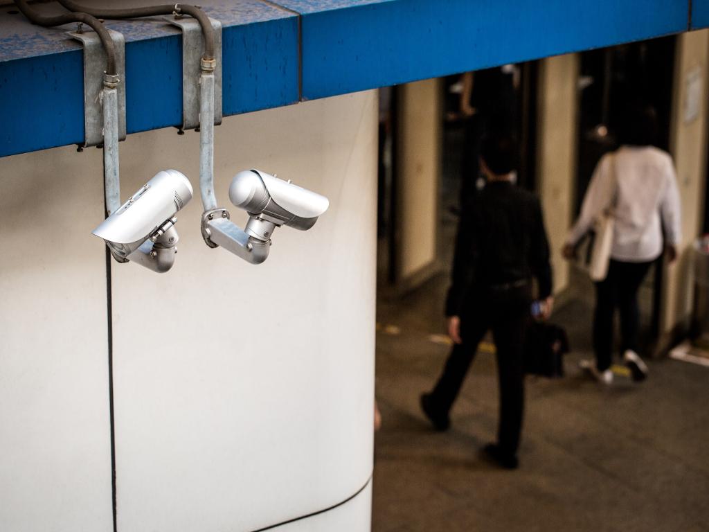 U Mrkonjić Gradu biće instalirano skoro 50 nadzornih kamera