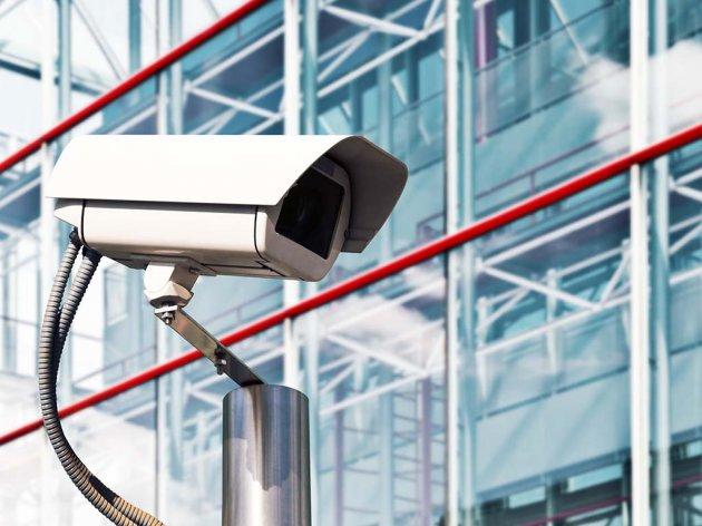 Zaječar uvodi video nadzor - Projekat vredan 10 miliona dinara