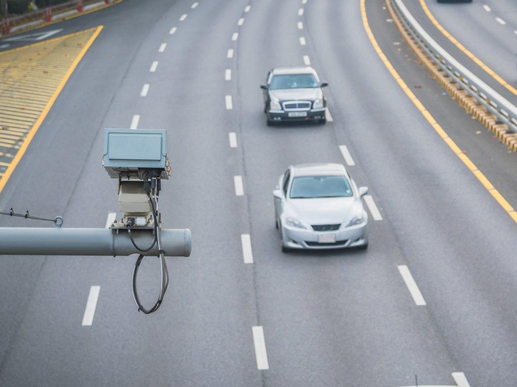 Video nadzor - Sredstvo za unapređenje bezbednosti ili kršenje privatnosti građana?