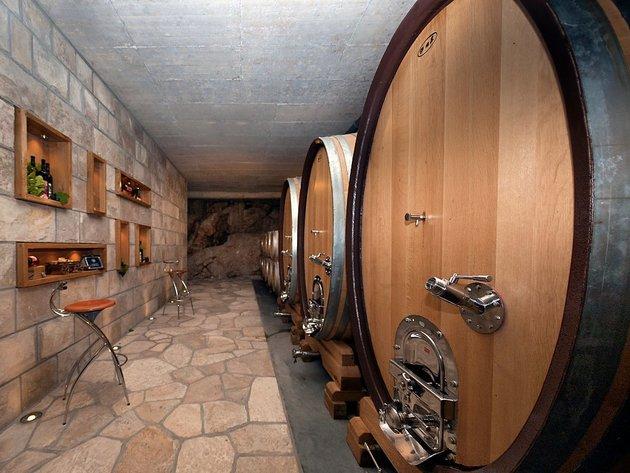 Ljubav i zadovoljstvo pretočeni u vina vrhunskog kvaliteta - Kako je trebinjski podrum Anđelić postao sinonim za žilavku
