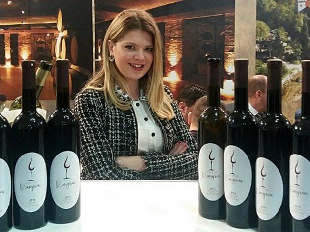 Vina sa hercegovačkim karakterom - Trebinjska porodica Runjevac planira uvesti nove etikete
