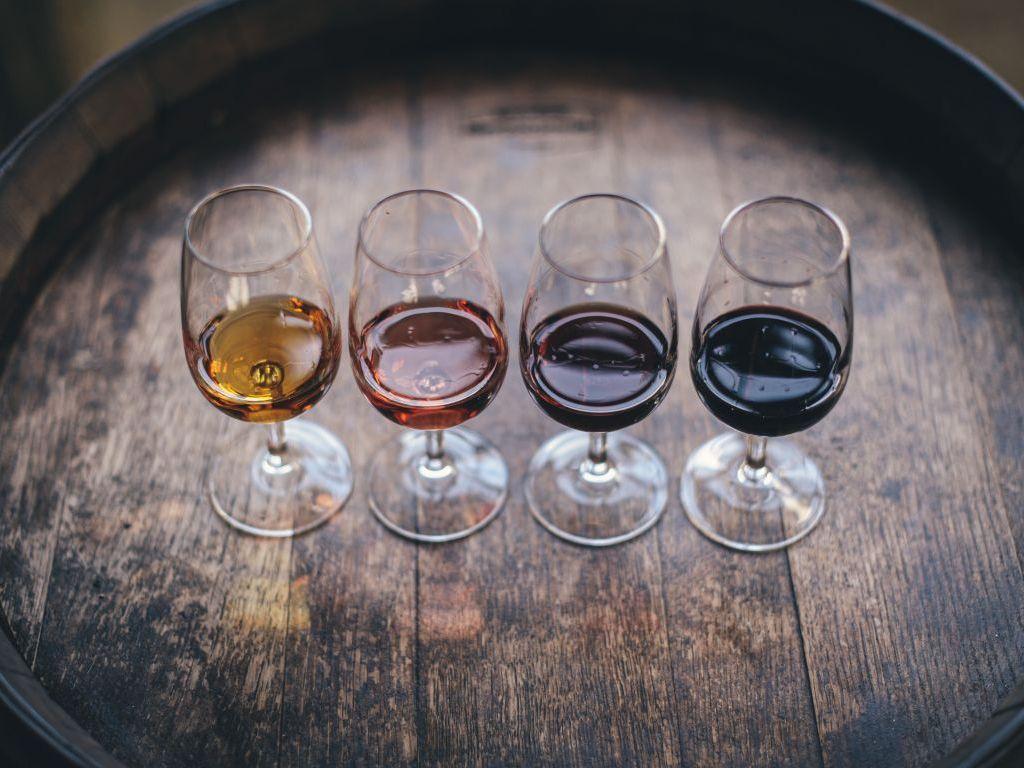 Veliko ocenjivanje vina Srbije biće održano u aprilu