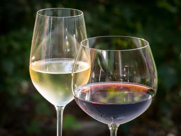 Iz Vršca stiže glas - Počinje 15. Vinofest