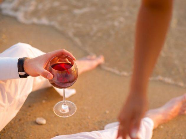 Preporuka vinarije Aleksandrović - Koja bi vina trebalo da biramo tokom ljeta?