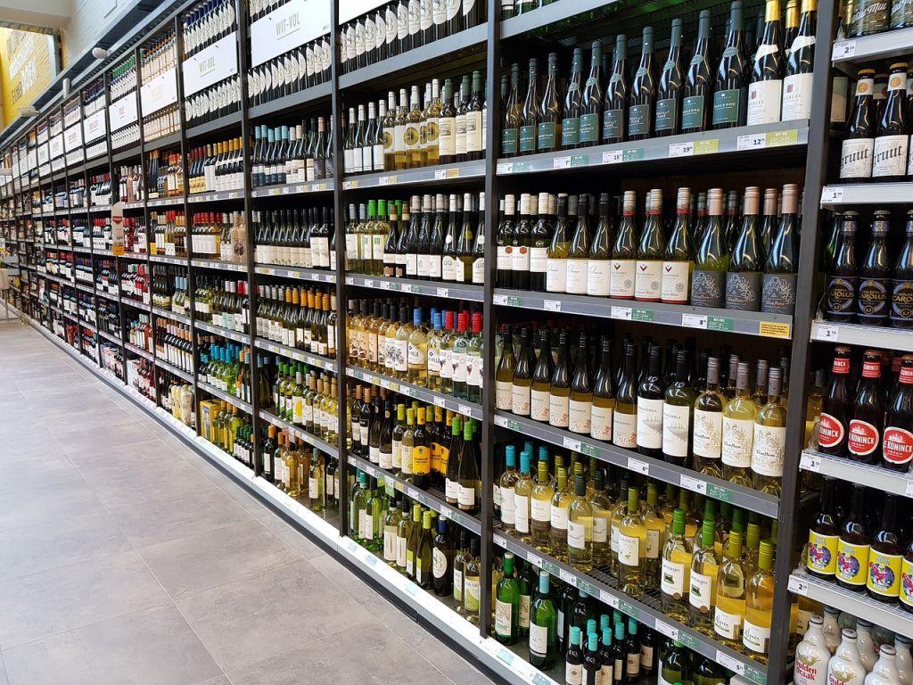 Nagli pad svjetske potrošnje vina - Ovako loša godina ne pamti se od 2002.