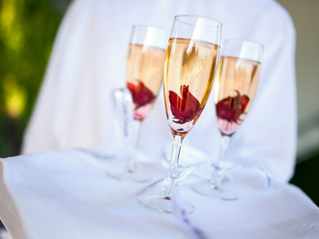 Grand Tasting 2020 u martu u Beogradu - Oranž vina među zvezdama