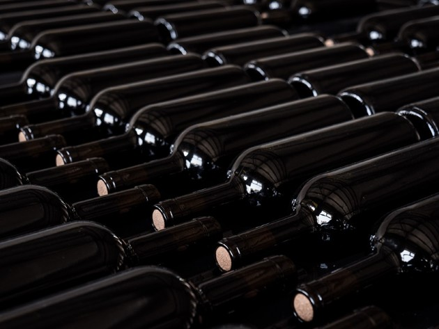 Evropu čeka istorijski niska proizvodnja vina