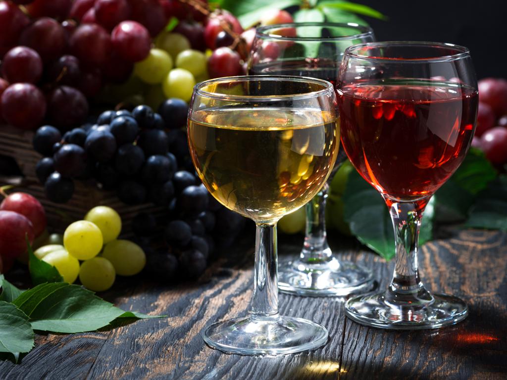 Pet vinskih trendova koji će obilježiti 2021. godinu