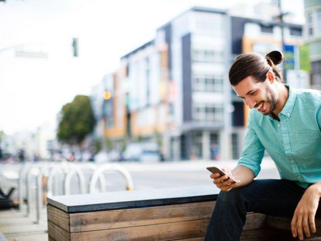 Zaboravite novčanike - Evo zašto je plaćanje mobilnim telefonima jednostavnije i bezbjednije