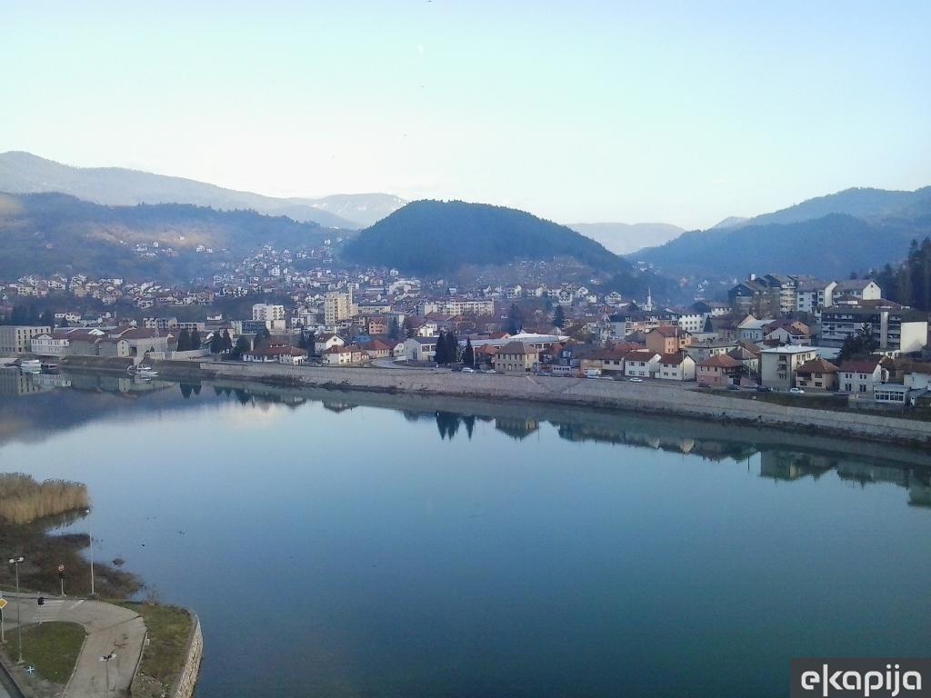 Višegrad šampion kulturnog turizma Mediterana i jugoistočne Evrope