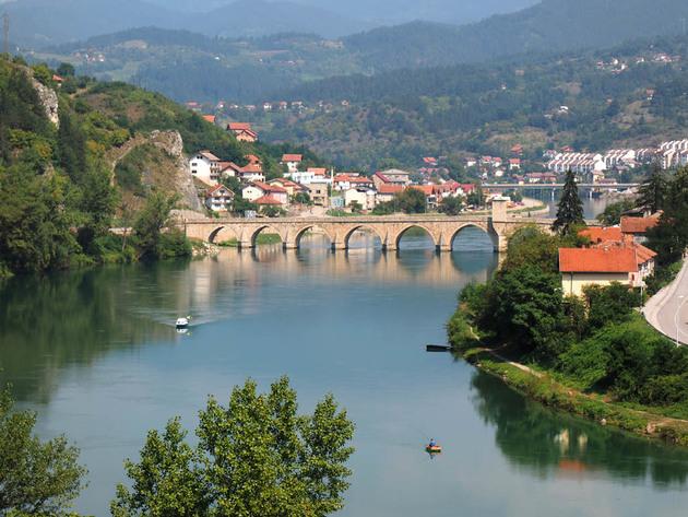 Vlada RS daje 3 mil KM za rekonstrukciju Višegradske banje - Prvi radovi na širenju smještajnih kapaciteta
